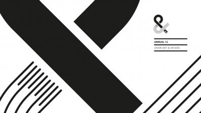 annual-ampersand-v2.jpg