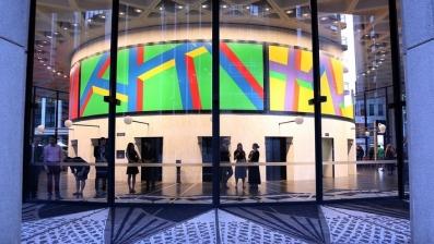 australia_square_by_harry_seidler_associates._expanded_architecture_floor_artwork_-_ainslie_murray_the_matter_of_voids_2014.jpg