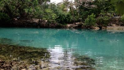 blue_lagoon.jpg