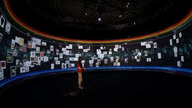 museum_victoria.jpg