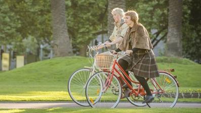 photo_reid_cycles.jpg