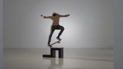 skateboardersversusminimalism.jpg