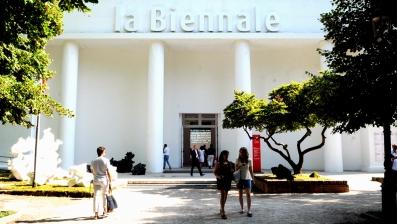 venice_biennale.jpg