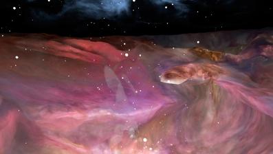 watch-hubble-space-telescope-journeys-through-orion-nebula.jpg