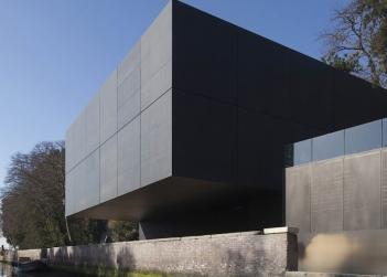 EOI for Venice Biennale 2019