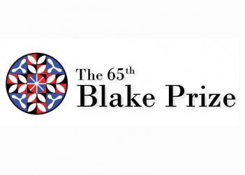 blake_prize.jpg