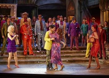 carmen-2016-opera-australia-yonghoon-lee-clementine-margaine.jpg