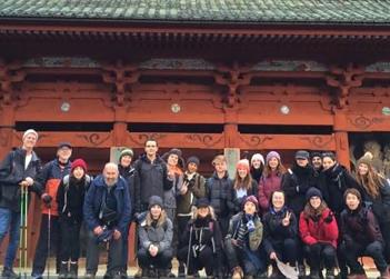 some_of_group._daimon_gatekoyasan_copy.jpg