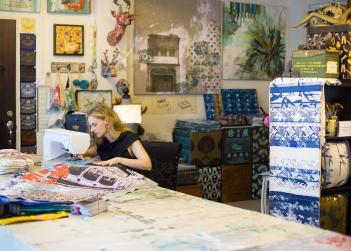 deborah_mckellar_at_work_in_talking_textiles_studio._photography_marine_84.jpg