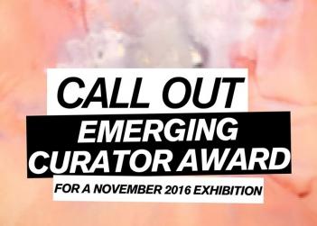 emerging_curator_award.jpg