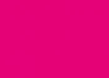 fluo-pink.jpg