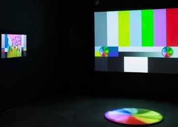 Heath Franco awarded 2015 NSW Visual Arts Fellowship (Emerging)