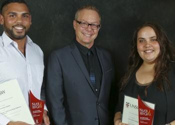 indigenous_awards_photographer_maja_baska.jpeg
