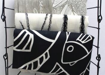 lucy_simpson_textiles_designs_.jpg