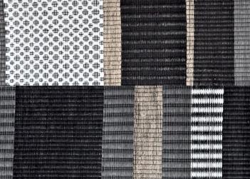 A&D Alumni Designs for a Better World: Milan Design Week