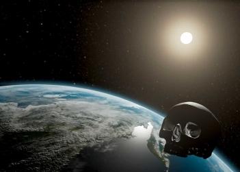 orbital-vanitas.jpg