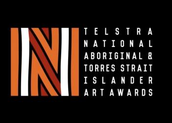 Telstra National Aboriginal & Torres Strait Islander Art Awards