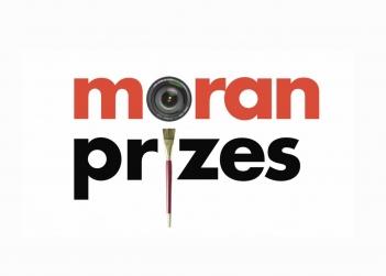 Moran Contemporary Photographic Prize