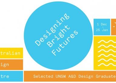 Designing Bright Futures