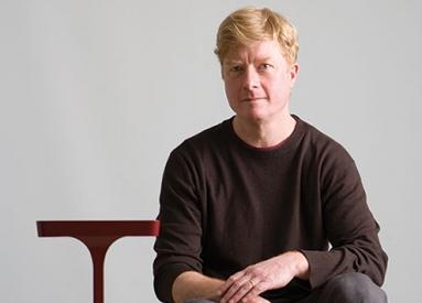 Professor William Gaver: Feral Experimental