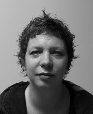 Dr Petra Gemeinboeck