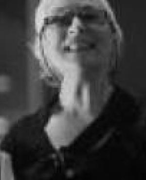 Associate Professor Bonita Ely