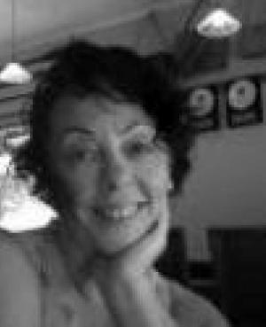 Associate Professor Anna Munster