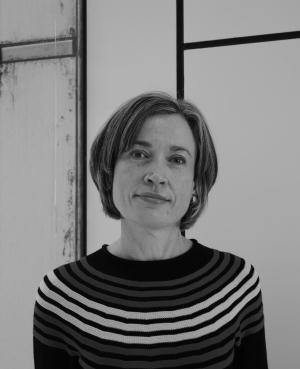 Christa Mobbs