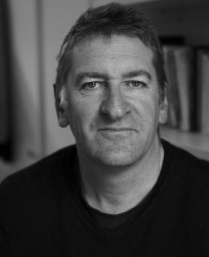 Professor Edward Scheer