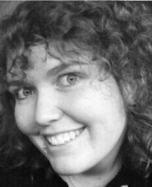 Erin O'Sullivan