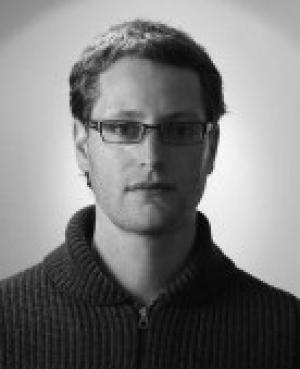 Dr Josh Wodak