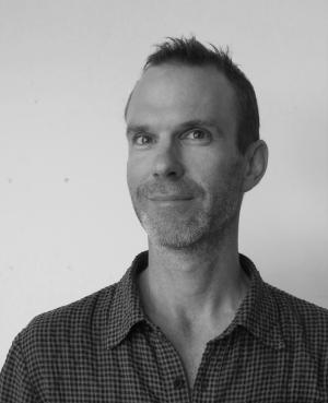 Mathieu Gallois