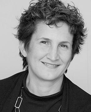 Professor Marie Sierra