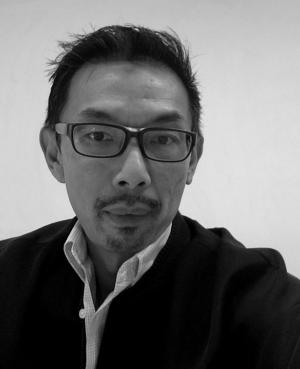 Professor Stephen Loo