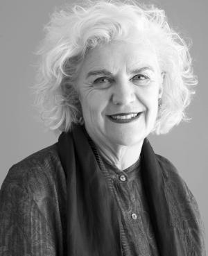 Associate Professor Liz Williamson