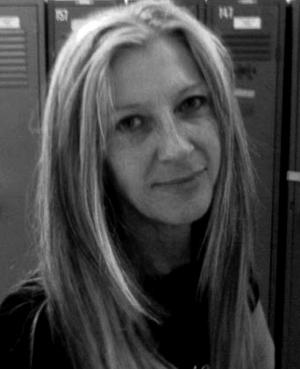 Lynne Roberts-Goodwin