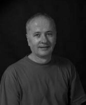 Francois Breuillaud-Limondin