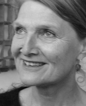 Susan Pedley