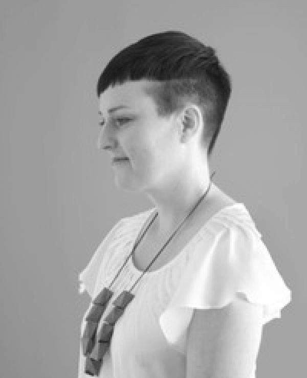 Karen Kriss
