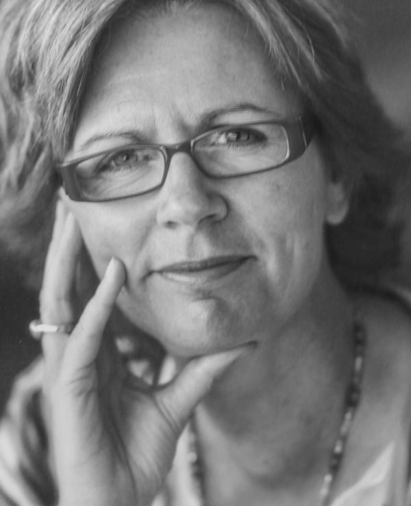 Lynn Greenwood