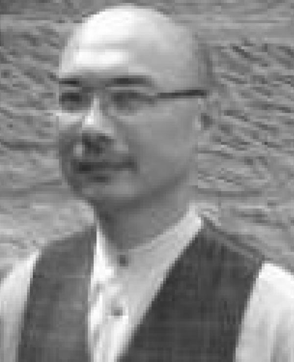 Associate Professor Leong Chan
