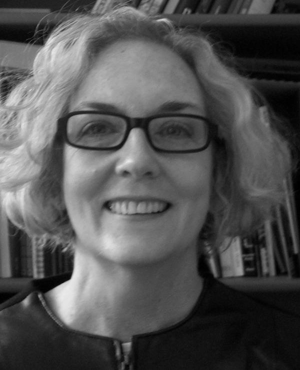 Dr Diane Losche