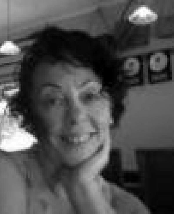 Professor Anna Munster
