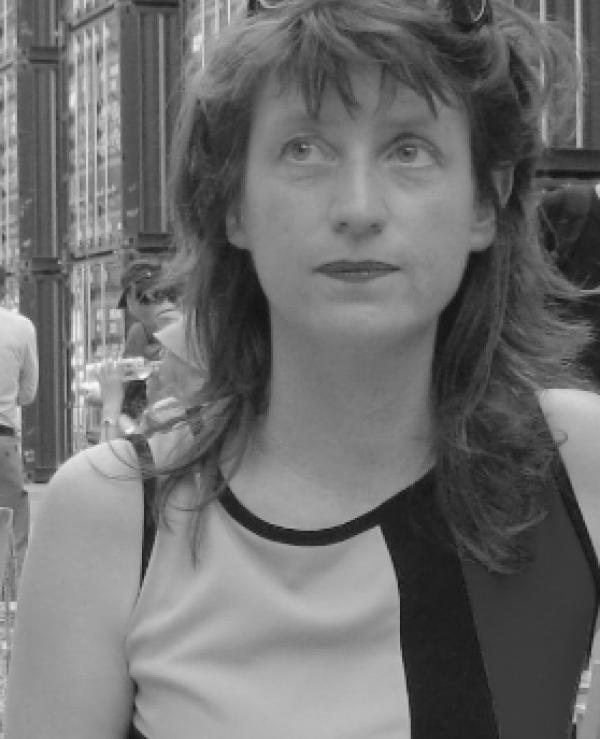 Dr Felicity Fenner