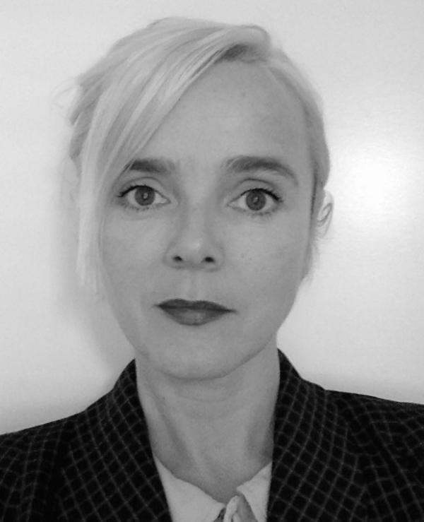 Dr Julie Louise Bacon