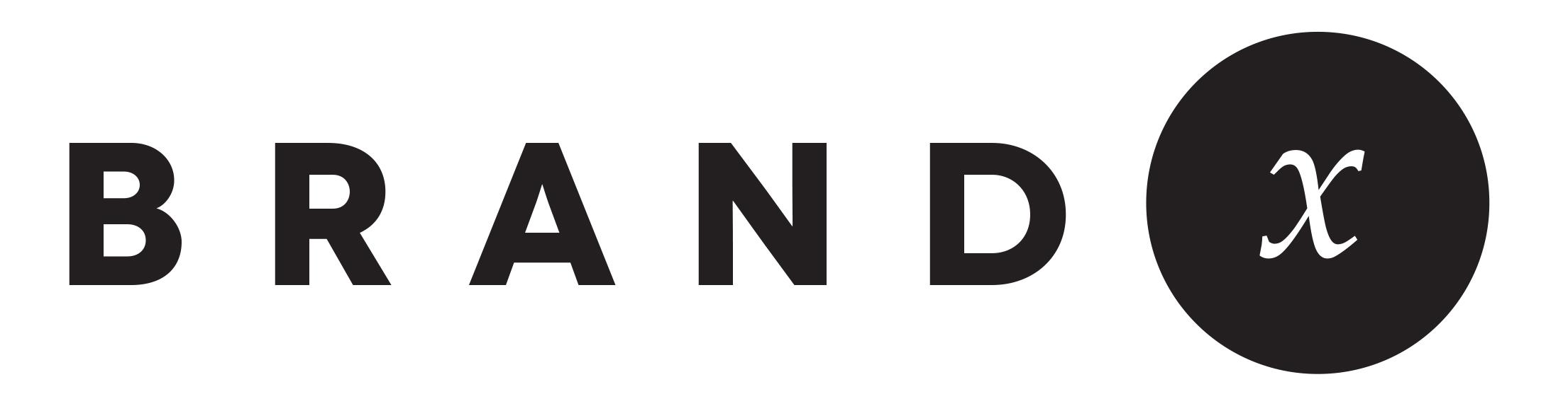 brand_x_logo.jpg
