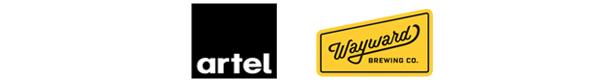 logos2.141051.jpg