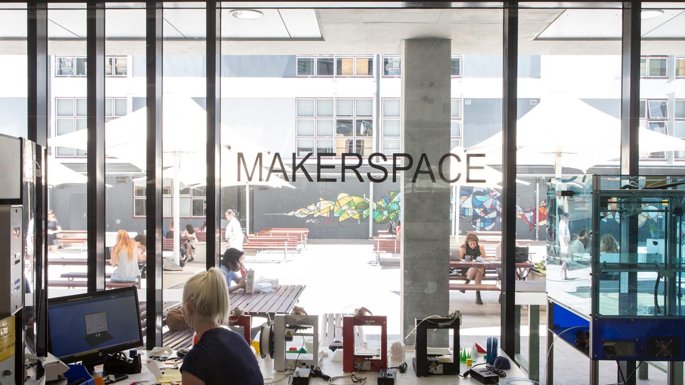 makersapce_tile.jpg